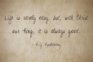 Life-is-rarely-easy-but