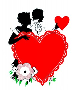 valentine-silos-graphicsfairy0071b